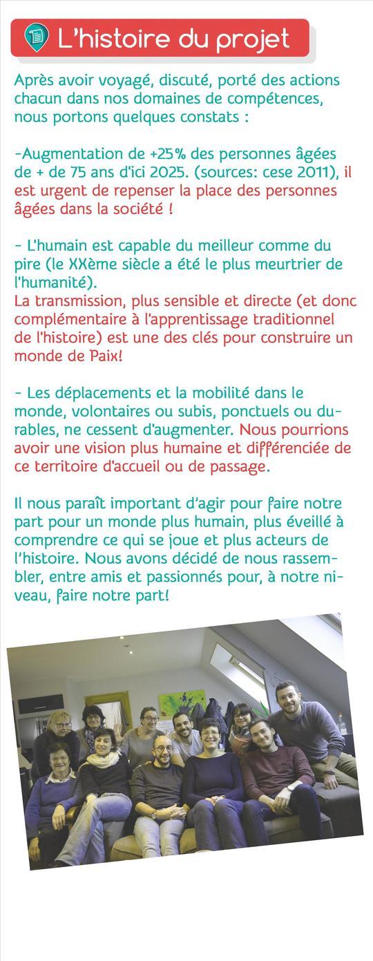 Histoire-1506766663