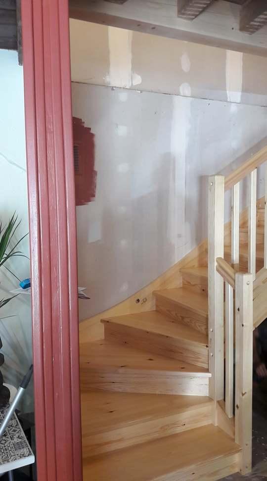 Escalier_fini-1506781204