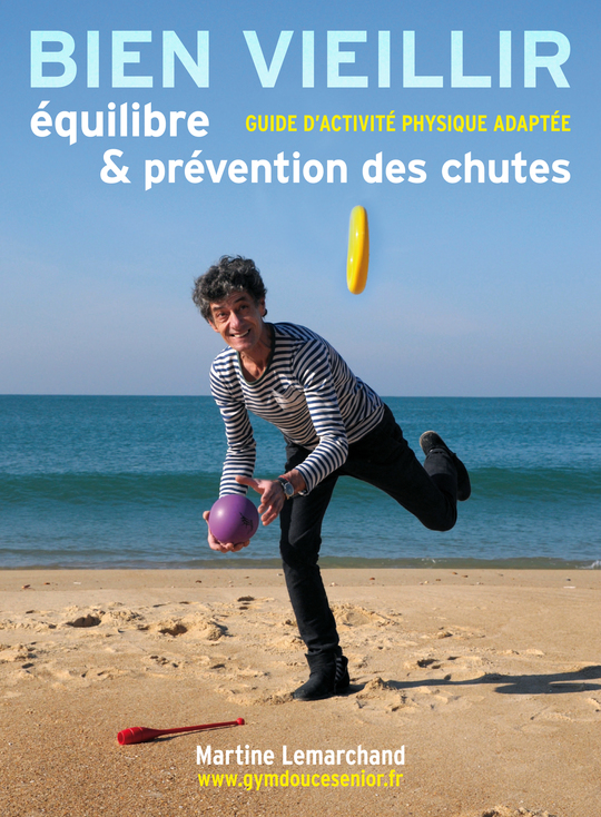 Couv-livre-prevention-sept2017-1506863413