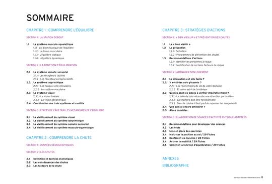 Sommaire-27sept-1506863728