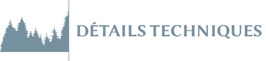 Titres_test_2bleu-08-1506942379