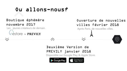 Ou_allons-nous_previly-1506952782