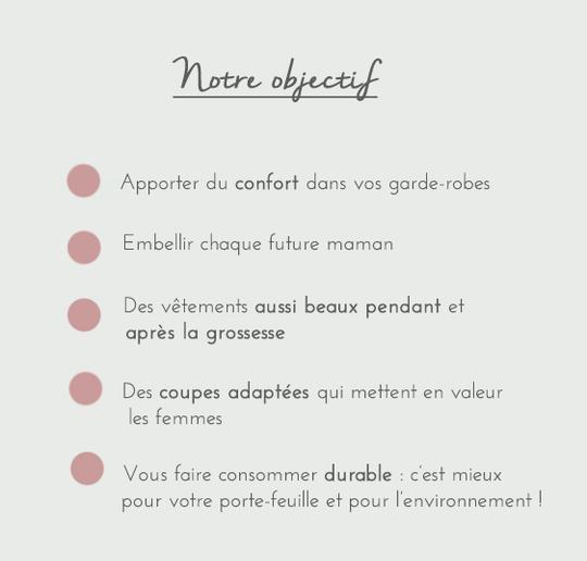 Presentation_marque_3-1506956688