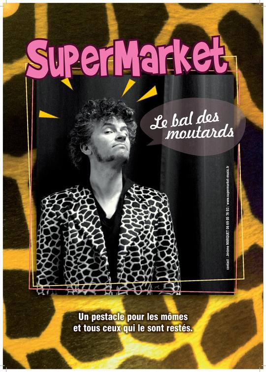 Affiche_concert_supermarket_-page-001-1507016409