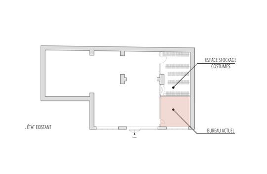 Plans_lavoir_alle_ge_s-01-1507021313