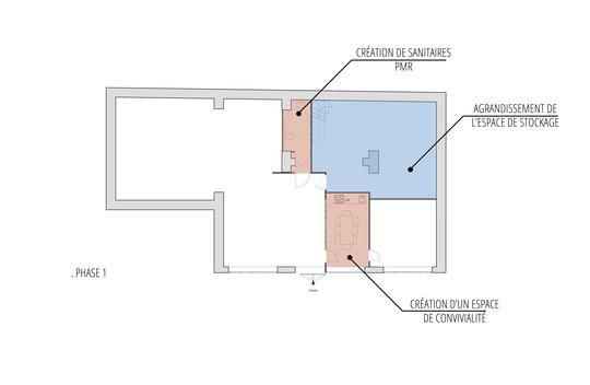 Plans_lavoir_alle_ge_s-02-1507021351