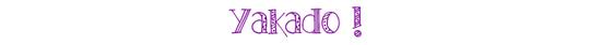 Yakado-1507027867