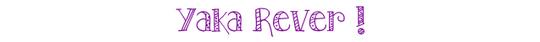 Yaka_rever-1507027884