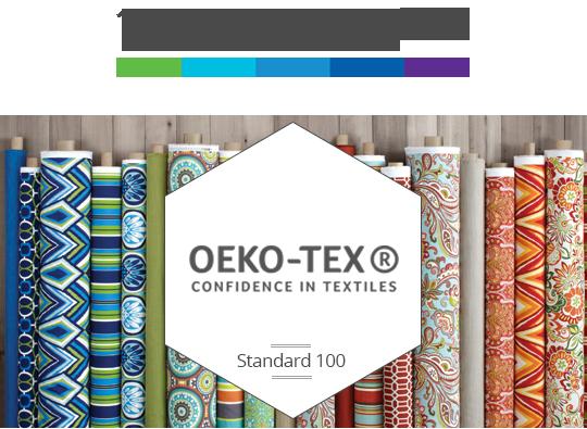 Oeko-tex-1507029990