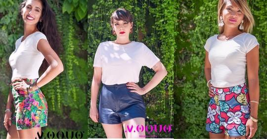 Moquo2-1507030606
