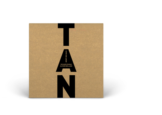 Tan_mockup-1507037935