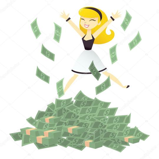 Depositphotos_71198381-stock-illustration-cartoon-woman-jumping-at-a-1507048170