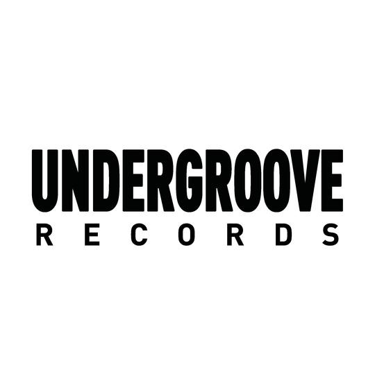 Undergroove2_logo_bw_fond-1507065874