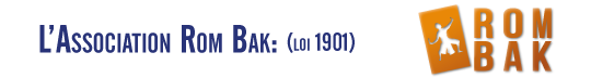 L_association-rom-bak-1507083295