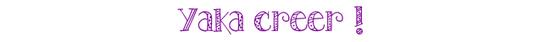 Yaka_creer-1507101714