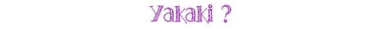 Yakaki-1507101731