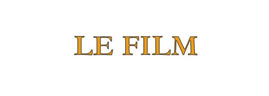 Le_film-1507102565