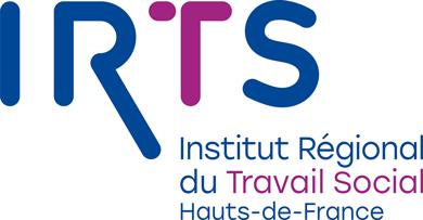 Logo-1507116257