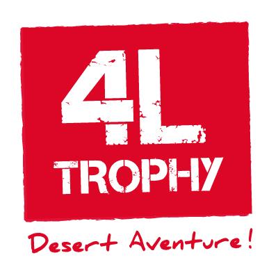 Logo_trophy-1507118483