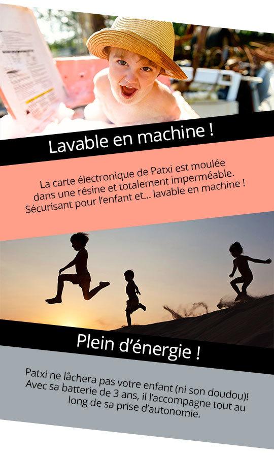 Derniere-chose-image2-1507120626