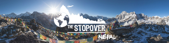 The-stopover-_bando-nepal__3-1507120707