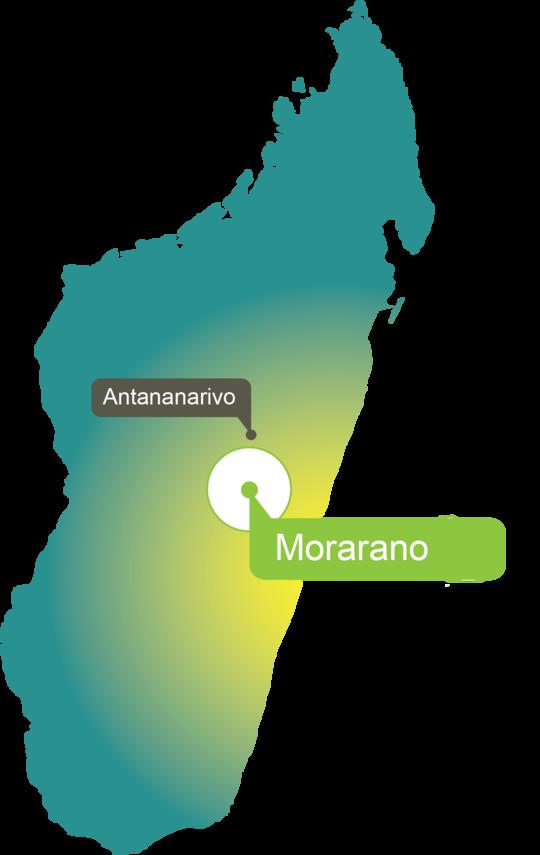 Carte_madagascar_-_morarano_sansaltes-1507122550