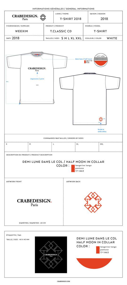 Info-t-classiccd-white-22_copie_copie-1507130223