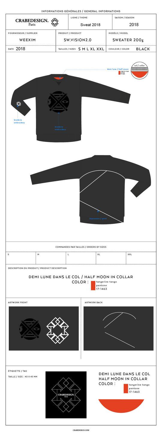 Info-sw-vision20-black-11_copie_copie-1507130272