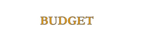 Budget-1507152304