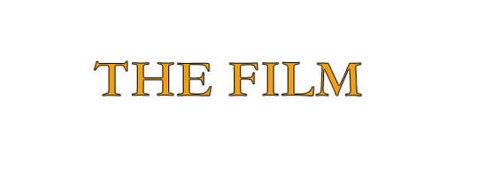 The_film-1507152600