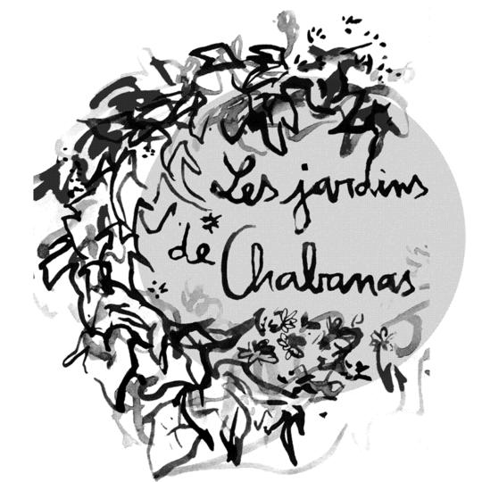 Les_jardins_de_chabanas-1507158438