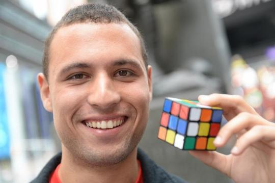Rubik-cube-1507162448