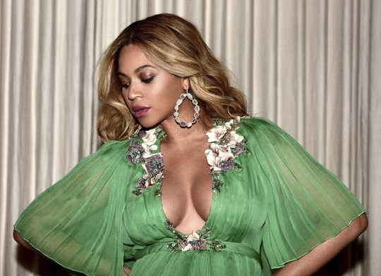Beyonce-1507171989