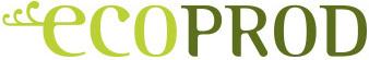Logo_ecoprod-1507186947