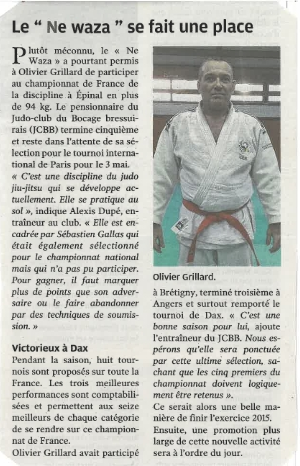 Olivier1-1507204590