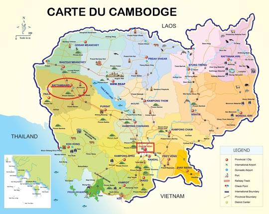 Carte-du-cambodge-1507279583