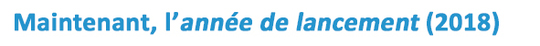 Lancement-1507282903