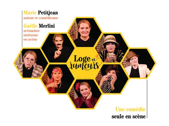 Logeetrumeur-dp2-1507292706