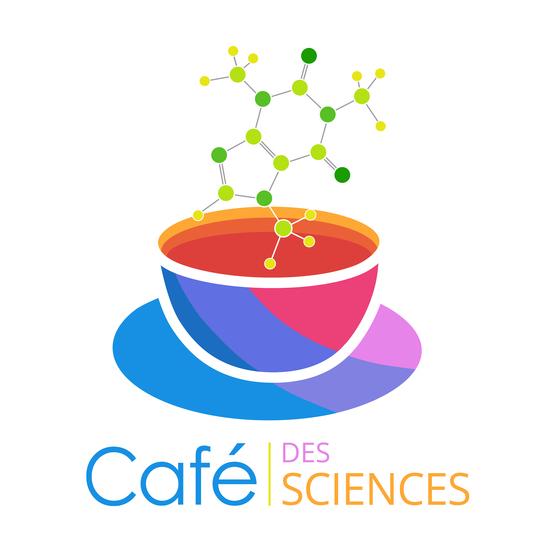 Logo-texte-1507294342