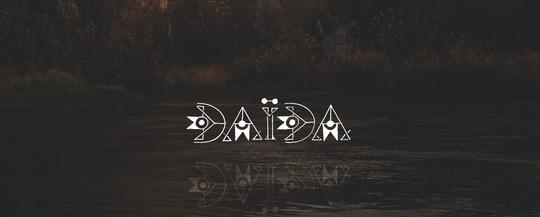 Da_da_image-1507299654
