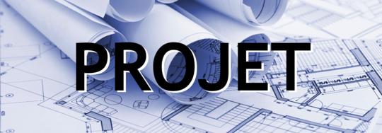 Banniere_projet-1507300560