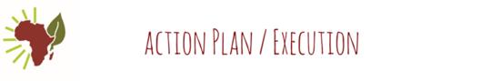 Action_plan-1507300601