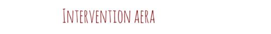 Area-1507300671