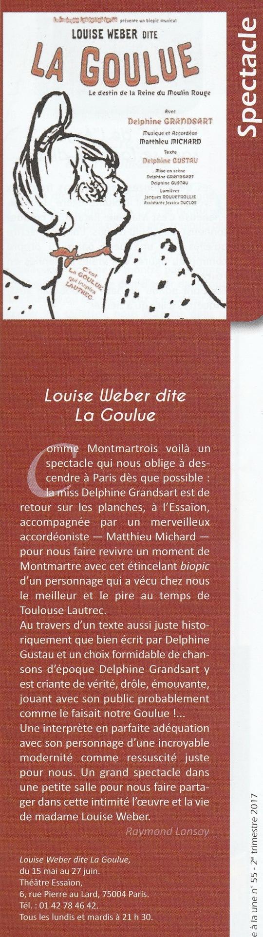 Critique_montmartre_a__la_une-1507378772