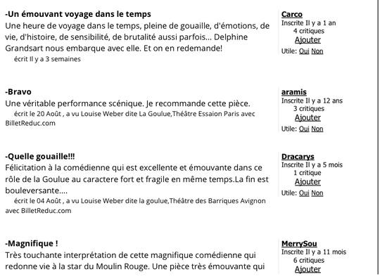 Aperc_u_1de___critiques_et_avis_louise_weber_dite_la_goulue___billetreduc.com__-1507379279