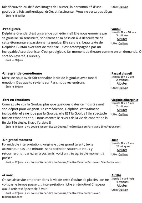 Aperc_u_de___critiques_et_avis_louise_weber_dite_la_goulue___billetreduc.com__-1507379300