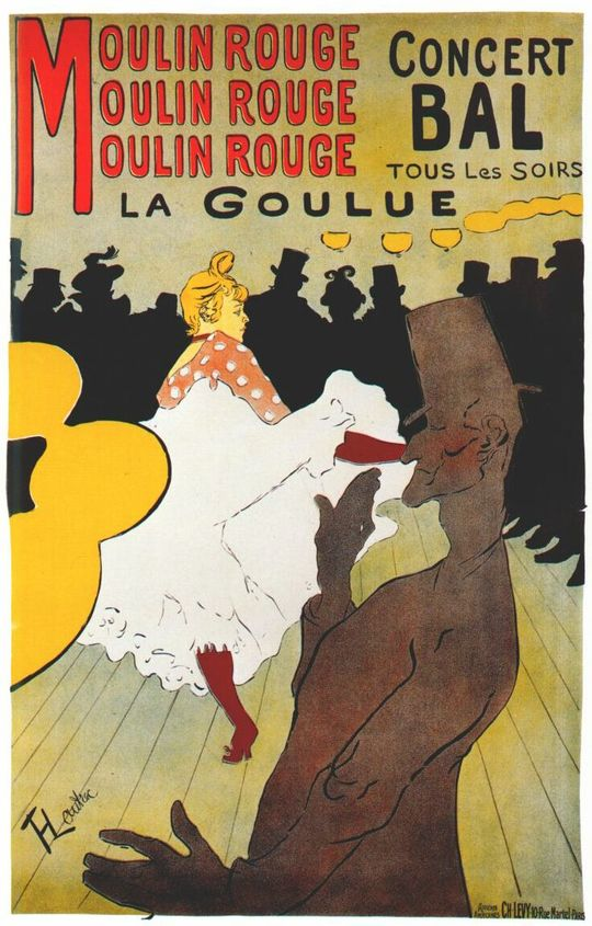 Lautrec_moulin_rouge__la_goulue__poster__1891-1507380206