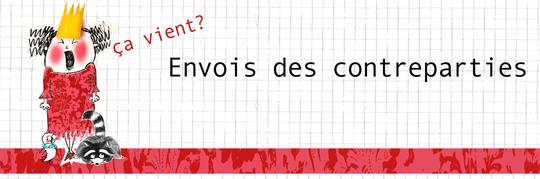 Envois-1507386665