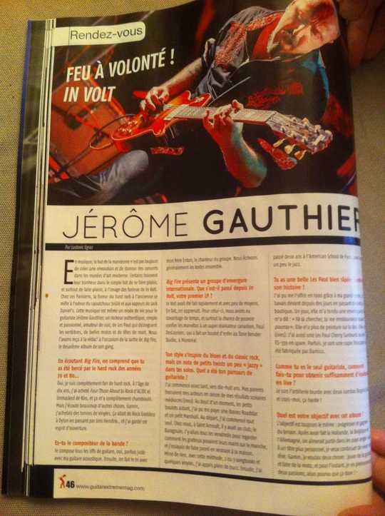 Itw_guitare_xtreme_n_66-1507469206