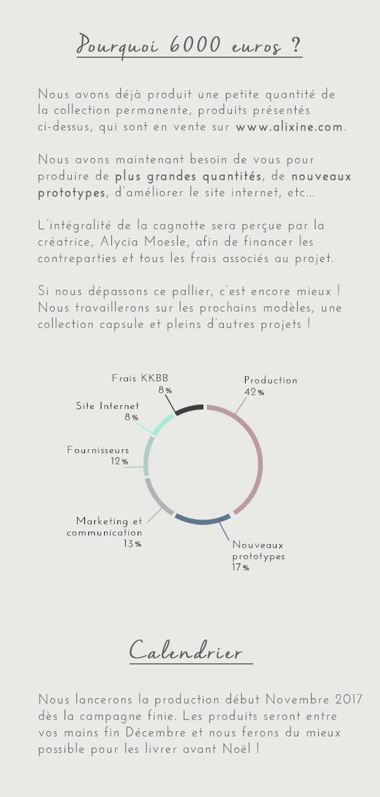 Presentation_marque_5-1507476731